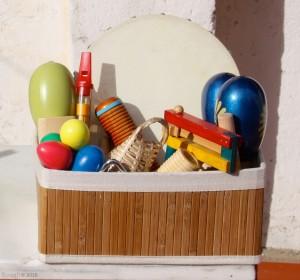 Sonall_caixa instruments