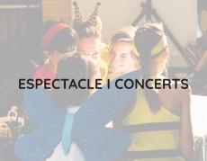 Galeria-SonallMusicaNadons-EspectacleConcerts