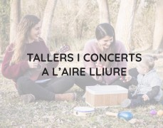 Galeria-SonallMusicaNadons-TallersConcertsAireLliure