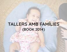 Galeria-SonallMusicaNadons-TallersFamilies2014