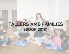 Galeria-SonallMusicaNadons-TallersFamilies2018